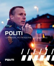 Du kan downloade pjecen her (pdf) - Politiets