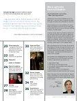 Magasinet Politi - Nummer 09 - Politiets - Page 3