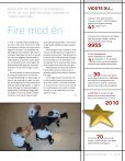 Magasinet Politi - Nummer 09 - Politiets - Page 5