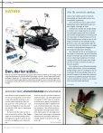 Magasinet Politi - Nummer 09 - Politiets - Page 6