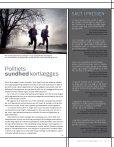 Magasinet Politi - Nummer 09 - Politiets - Page 7