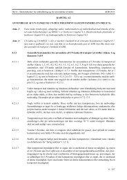Find Anvendelse af UN-tanke og UN-godkendte MEGC's mv. her (pdf)