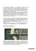 Rapport om Badesikkerhed ved Vestkysten - Politiets - Page 6