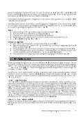 Politiets og Anklagemyndighedens Årsrapport 2010 - Page 5