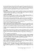 Politiets og Anklagemyndighedens Årsrapport 2010 - Page 6