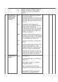 Den 7. marts 2013 - Politiets - Page 3