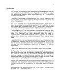 Rapport om flugtbilisme i Danmark i 2005 og 2006 (441K) - Politiets - Page 3
