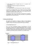 Rapport om flugtbilisme i Danmark i 2005 og 2006 (441K) - Politiets - Page 7