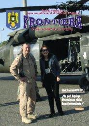 Nr. 2/2007 - Politia de Frontiera