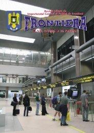 Nr. 5/2006 - Politia de Frontiera