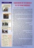 Nr. 9/2005 - Politia de Frontiera - Page 3