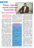 Nr. 9/2005 - Politia de Frontiera - Page 4
