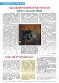 Nr. 9/2005 - Politia de Frontiera - Page 6