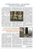 Nr. 9/2005 - Politia de Frontiera - Page 7