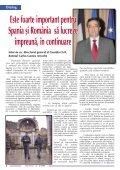Nr. 4/2006 - Politia de Frontiera - Page 4