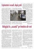 Nr. 4/2006 - Politia de Frontiera - Page 7