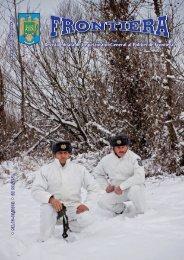 Nr. 11-12/2012 - Politia de Frontiera