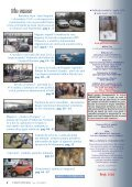 Nr. 11-12/2012 - Politia de Frontiera - Page 2