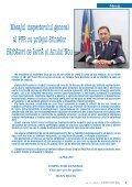 Nr. 11-12/2012 - Politia de Frontiera - Page 3