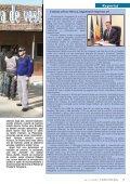 Nr. 11-12/2012 - Politia de Frontiera - Page 7