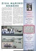 Nr. 8/2008 - Politia de Frontiera - Page 2