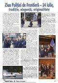Nr. 8/2008 - Politia de Frontiera - Page 3