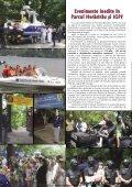 Nr. 8/2008 - Politia de Frontiera - Page 4