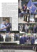 Nr. 8/2008 - Politia de Frontiera - Page 5