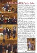 Nr. 8/2008 - Politia de Frontiera - Page 6