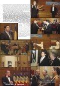 Nr. 8/2008 - Politia de Frontiera - Page 7