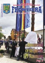 Pag. 6 - Politia de Frontiera