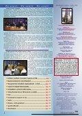 Pag. 6 - Politia de Frontiera - Page 2