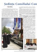 Pag. 6 - Politia de Frontiera - Page 4