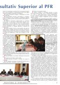 Pag. 6 - Politia de Frontiera - Page 5