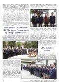 Pag. 6 - Politia de Frontiera - Page 6