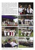 Pag. 6 - Politia de Frontiera - Page 7
