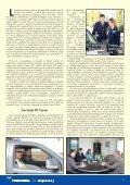 Migranåi reåinuåi la frontierã - - Politia de Frontiera - Page 7