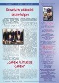 Nr. 1/2006 - Politia de Frontiera - Page 2