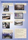Nr. 1/2006 - Politia de Frontiera - Page 3