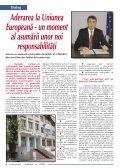 Nr. 1/2006 - Politia de Frontiera - Page 4