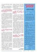 Nr. 1/2006 - Politia de Frontiera - Page 5