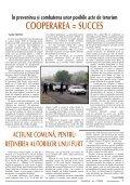 Nr. 1/2006 - Politia de Frontiera - Page 7