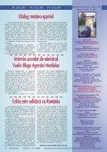 Nr. 2/2006 - Politia de Frontiera - Page 2