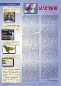Nr. 2/2006 - Politia de Frontiera - Page 3