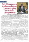 Nr. 2/2006 - Politia de Frontiera - Page 4