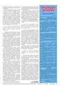 Nr. 2/2006 - Politia de Frontiera - Page 5