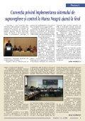 Nr. 2/2006 - Politia de Frontiera - Page 7
