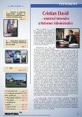 Nr. 4/2007 - Politia de Frontiera - Page 3