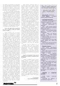 Nr. 4/2007 - Politia de Frontiera - Page 5