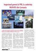 Nr. 4/2007 - Politia de Frontiera - Page 7